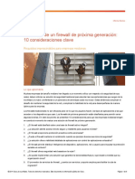 10 claves para escojer un firewall.pdf