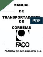 _MANUAL_DE_TRANSPORTADORES_DE_CORREIAS_FACO.pdf
