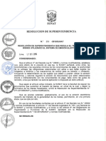 RS255-2015.pdf