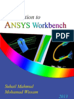 210119663-Ansys-Workbench-Basics-Manual.pdf