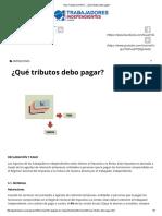 Guía Tributaria SUNAT - ¿Qué tributos debo pagar_.pdf