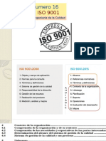 CLASE ISO 9001_2015