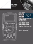 Amprobe AM-520_530_AM-520_530-EUR_Manuals_EN