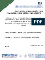 JuanaPadron PORTAFOLIO m4 t1 Act1
