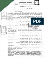 DEXE 0279-93.pdf