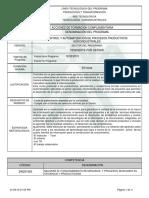 72310128 CONTROL Y AUTOMATIZACION DE PROCESOS INDUSTRIALES.pdf