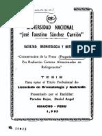 27007878.pdf