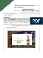 PELIGROS Y RIESGOS EN SECTORES ECONOMICOS.docx