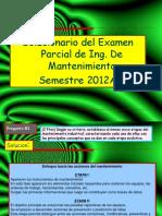 Solucionario del Examen Parcial 2012A.pdf