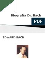 Biografía Dr (Clase 1)
