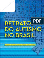 RetratoDoAutismo.pdf