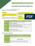 Meningitis Bacteriana articulo 9 pags.pdf