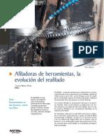 maquinaria_afiladoras