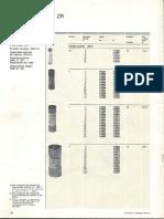 Catalogo Fusivenca 24 (ZR)-2
