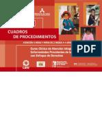 cuaderno de procedimientos 2 a 4 años.pdf