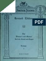 The Practical Designer 1918.pdf