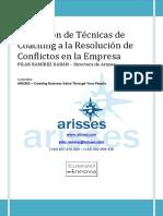 11_Octubre_2012_APLICACIÓN_DEL_COACHING_A_AL_RESOLUCIÓN_DE_CONFLICTOS_EN_LA_EMPRESA.pdf