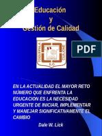 00 Educacion y Gestion de Calidad[2]_1.ppt