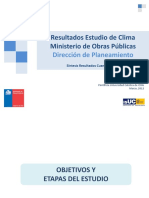 informe_clima.pdf