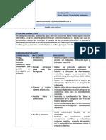 CTA5_UNIDAD_01.pdf