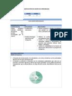 CTA5_U1-SESIÓN_01.pdf