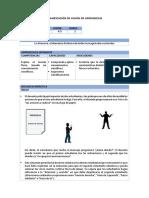 CTA5-U1-SESIÓN 04.pdf
