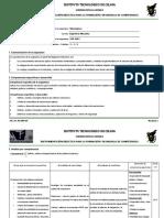 MECANISMOS VERANO.pdf