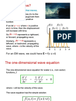 ComplexWave_lecture.ppt
