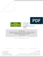 30990112.pdf