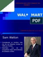 Sam Walton.ppt