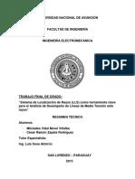 Resumen_Tecnico Dupla CZ-MM