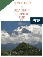 TECNOLOGIAS 3.pdf