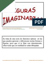 FIGURAS IMAGINARIAS