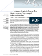 To each according to its degree.pdf