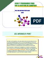 3. Tema 1. El Pmc Tecnicas y Programas Para Optimizar La g