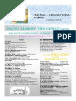 605 JULY10.pdf