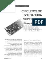 Circuitos de soldadura superficial-1.pdf