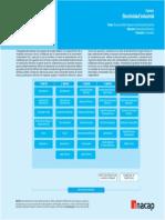 ELECTRICIDAD_INDUSTRIAL_MENCION_INSTALACIONES_ELECTRICAS(1).pdf