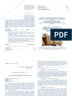 Dictico Analisis Apocalipsis.docx