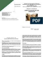 Dictico Analisi Hechos de Los Apostoles.docx