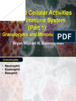 IS Lec 3 - Granulocytes and Mononuclear Cells.pdf