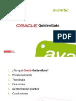 Webinar_GoldenGate
