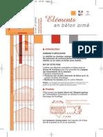 Elements BA