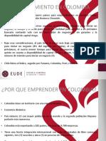 emprendimientoencolombia.pdf