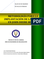 Metodologia Implantacion_JohnDeereIberica.pdf
