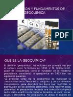 0_Geochemistry Introduction.pptx