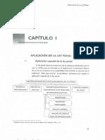 Derecho Penal Parte General (1)