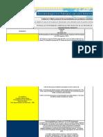 Evidencia 5 Matriz potencial de oportunidades para productos colombianos (2).xls
