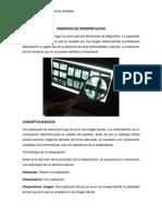 PRINCIPIOS DE INTERPRETACIÓN Doc. Word.pdf