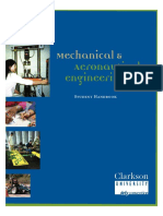 15-16 MAE Final Handbook1